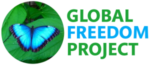 Global Freedom Project